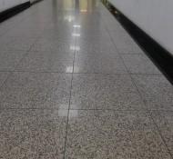 강남바닥청소 건물바닥청소 빌라바닥청소