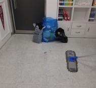 신사동 학원청소 사무실청소